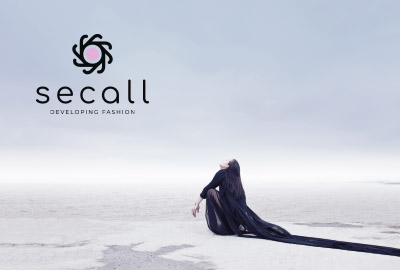 Secall Fasion Agency